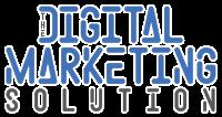 The Digital Marketing Solution